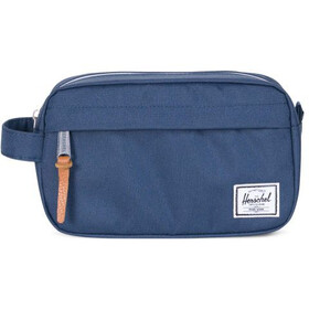 Herschel Chapter Carry On Travel Kit, navy